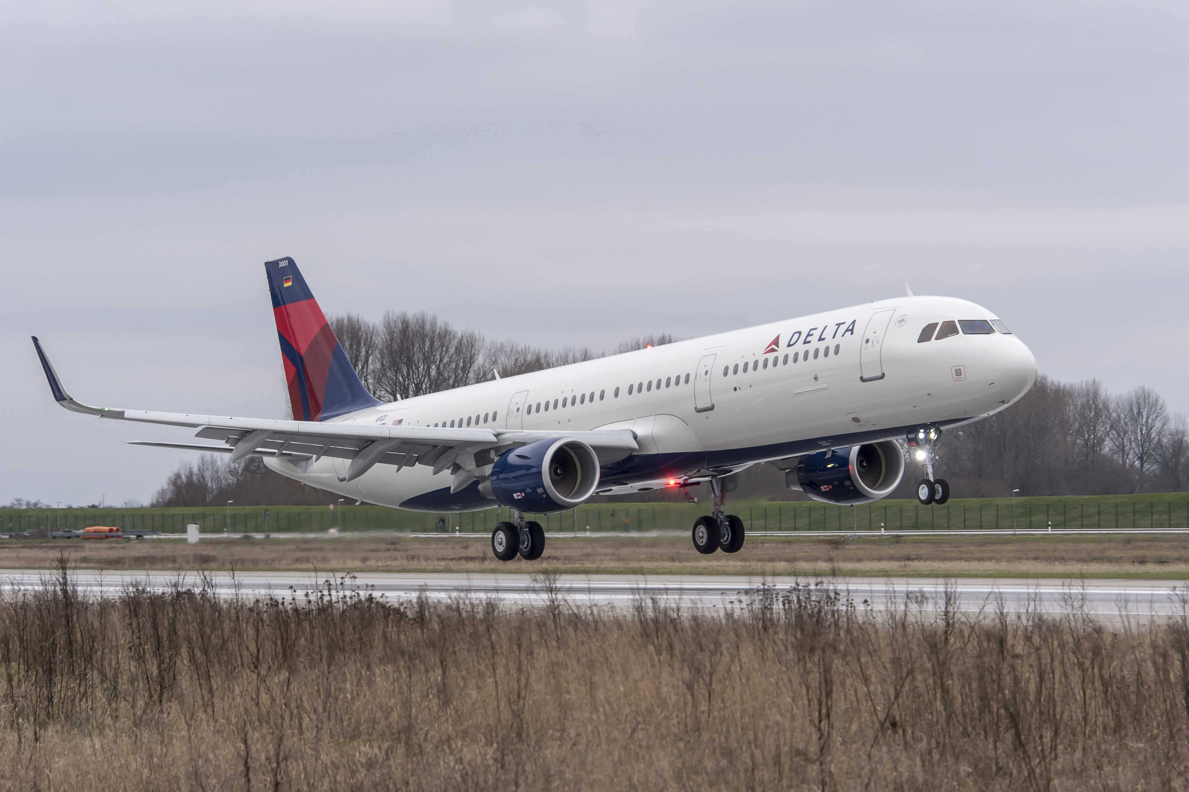 T4EXDelta started to operates to Havana - T4EX