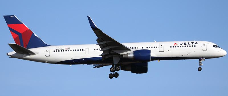 n723tw-delta-air-lines-boeing-757-231wl
