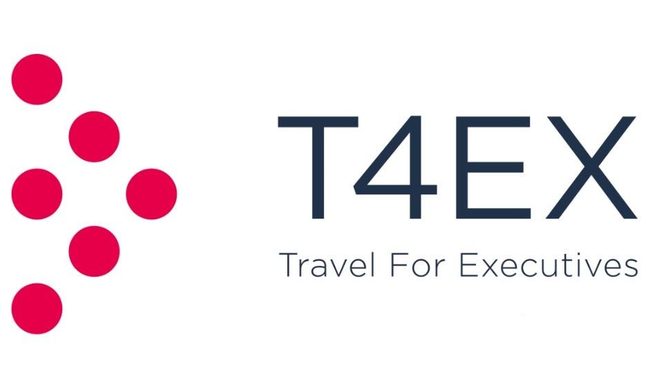 Logo T4EX