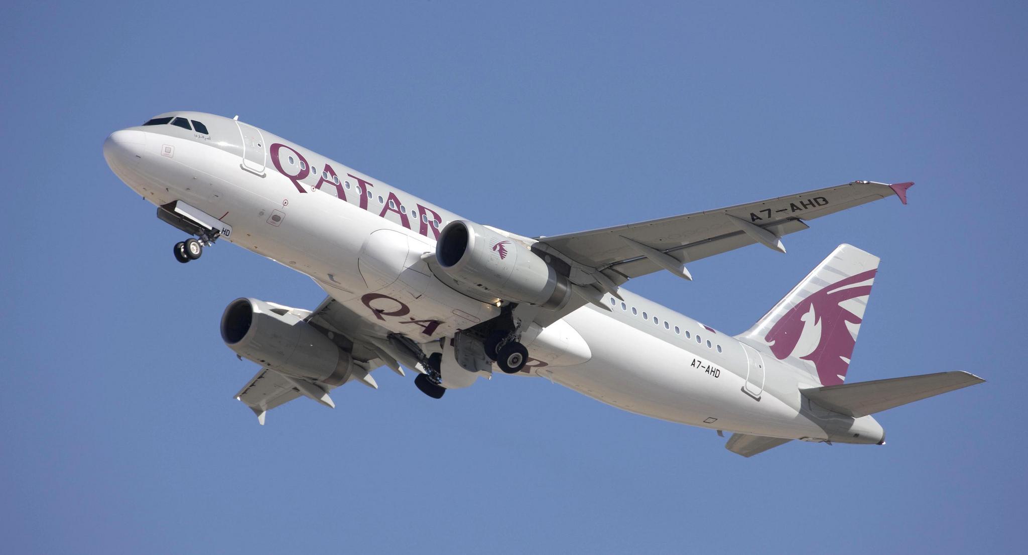 quatar-airway-1
