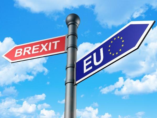 1551986790-Thinkstock_Brexit_EU_European_Union_2