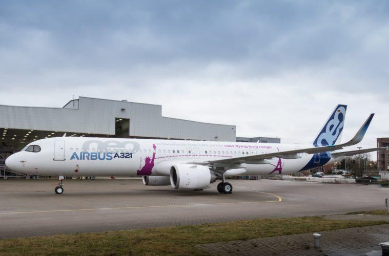 Airbus-A321LR-759x500