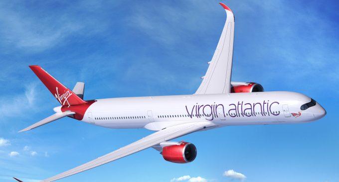 A350-1000_virgin-atlantic-680x365_c