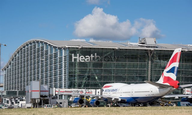 London-Heathrow-Airport-2