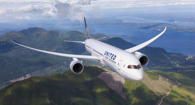 United-680x365_c