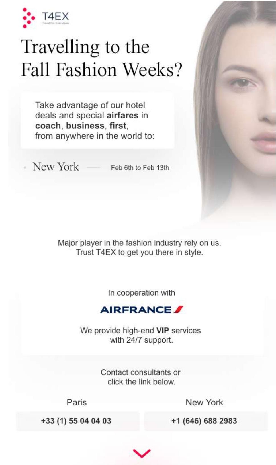 NY AF_page-0001