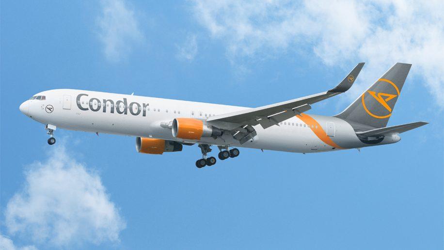 Condor-916x516
