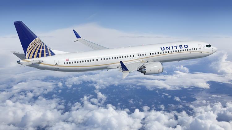 united-boeing-737-max-9_750xx3000-1688-0-156