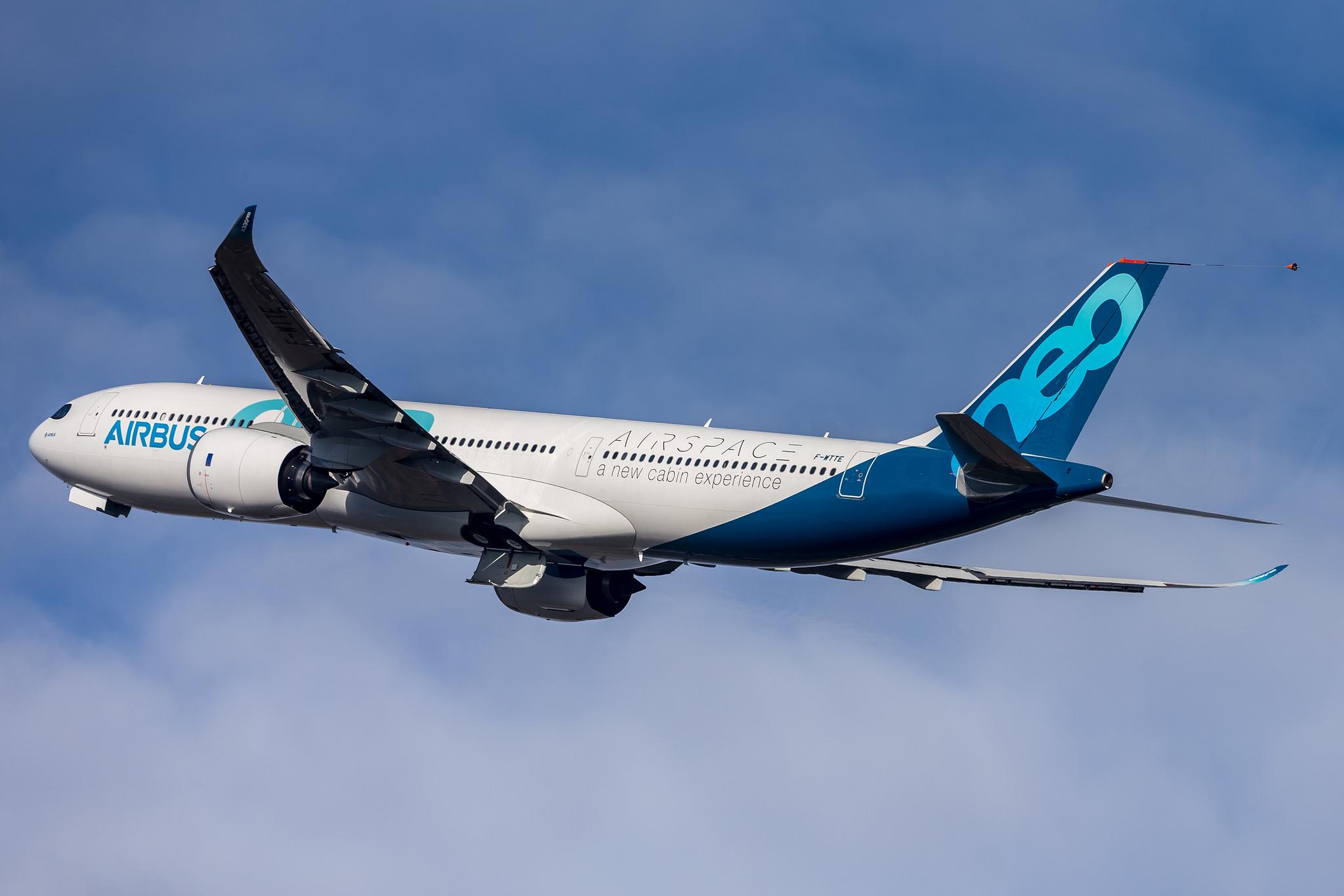 A330neoHD