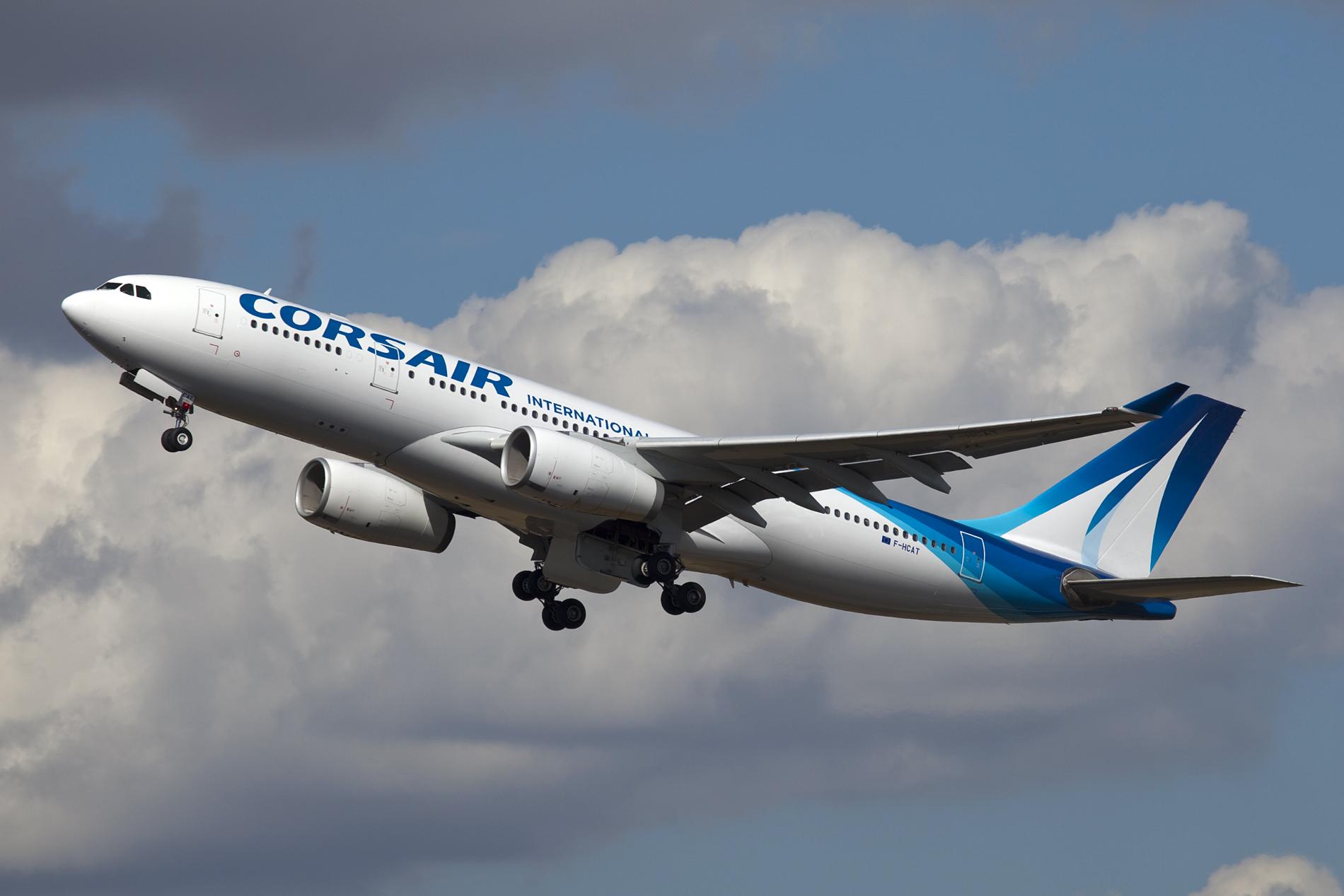Corse_Air