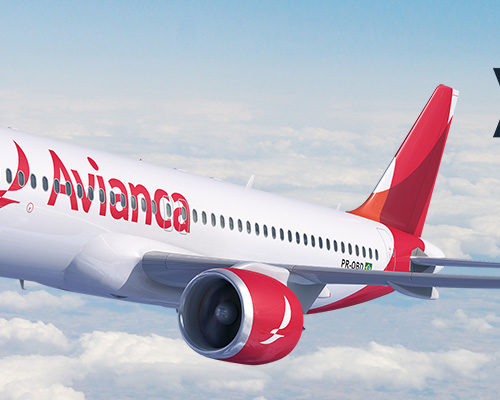 Avianca Brazil bankruptcy filing jet repossession debacle