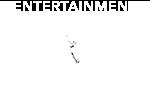 Logo1-IEmmys