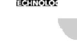 Logo4-Teads