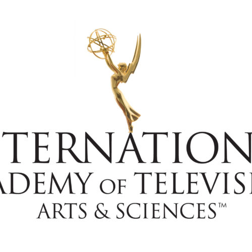 T4EX To power International Academy of Television Arts & Sciences' Global (Emmy awards) Membership Travel Benefits