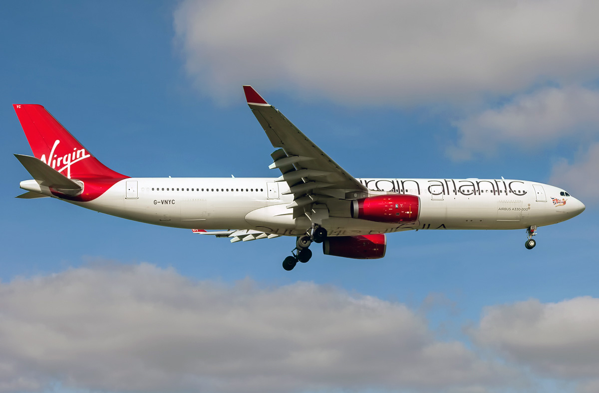 virgin-atlantic-airbus-a330-343