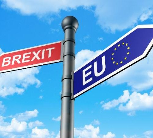EU to prolong safety certification validity in no-deal Brexit