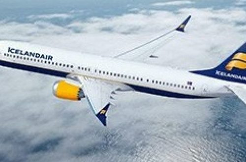 Icelandair back on track to acquire Wow Air