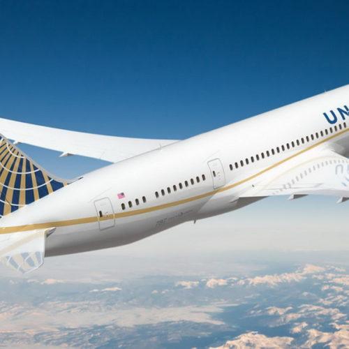 United to return to African market