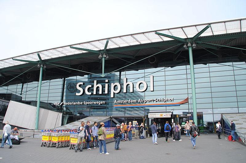 180-flights-canceled-at-Amsterdams-Schiphol-airport-due-to-fuel-supply-issue