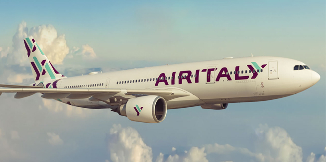 Air-Italy-Collapse