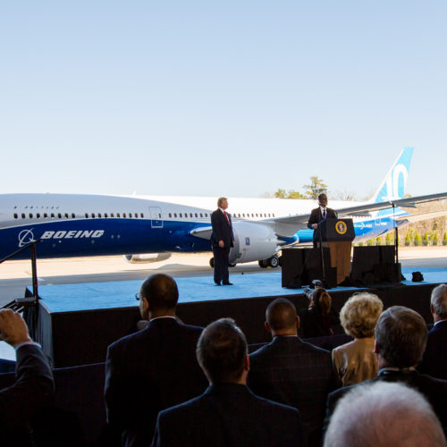 Zipair plans to launch transpacific flights with the Boeing 787-8S