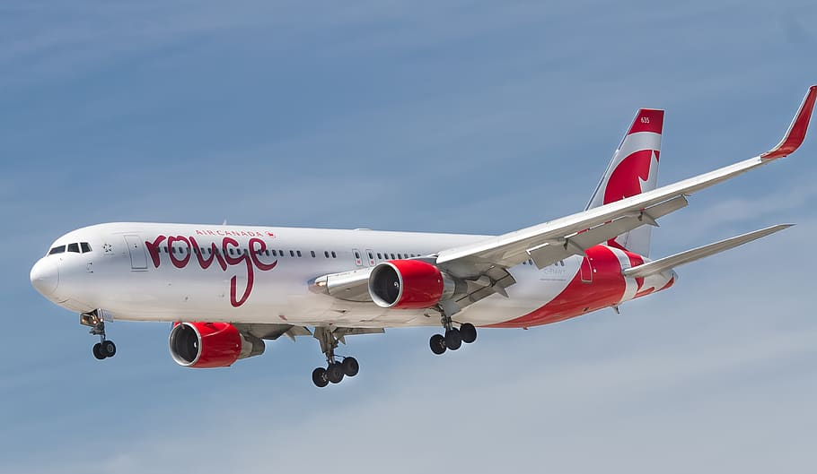 air-canada-rouge-air-canada-rouge-boeing-767