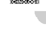 Logo4-Teads-Fr
