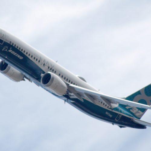 737 MAX : une certification exigeante pour un redécollage cet été ?