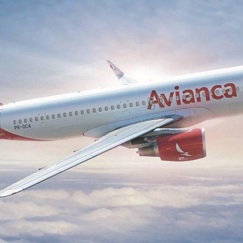 En difficultés, Avianca Brazil dépossédée des deux tiers de sa flotte