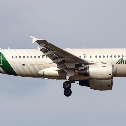 Reprise d'Alitalia : le gouvernement repousse sa décision au 15 juin