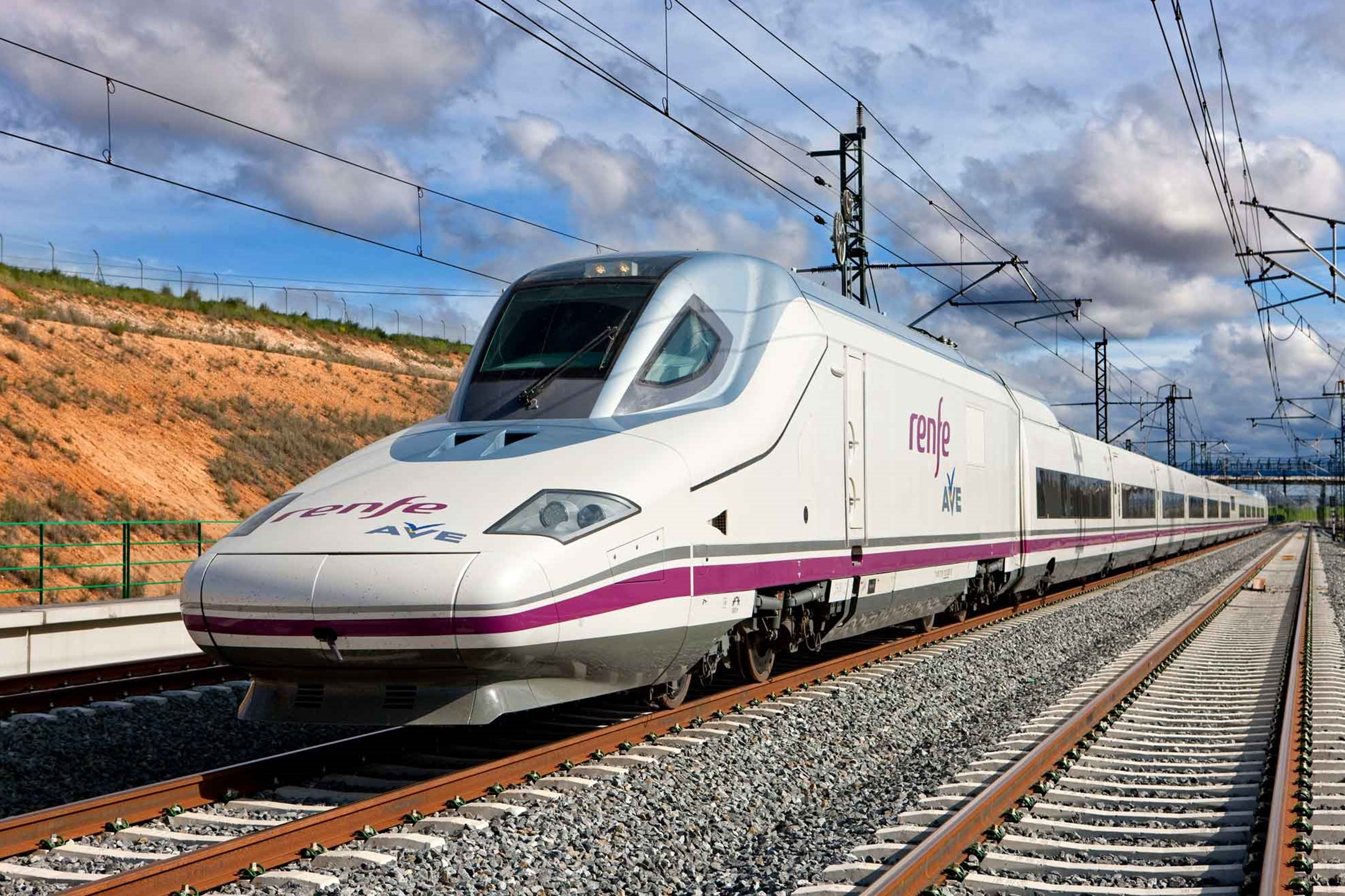 renfe-ave_mosaic