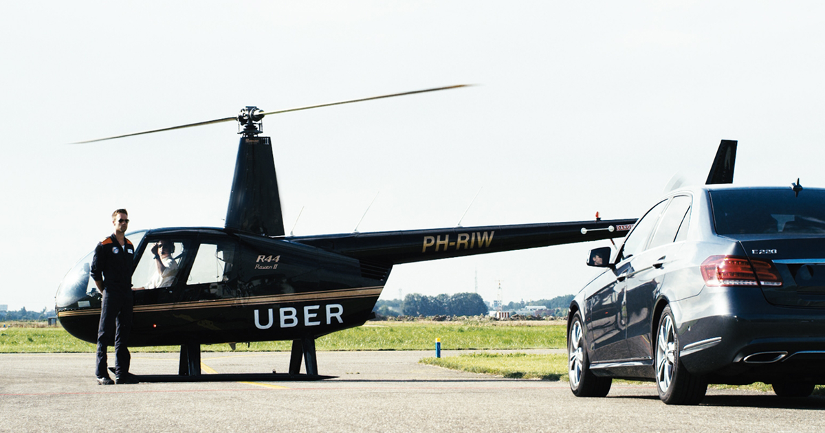 uber-demand-helicopter-service-1200x630