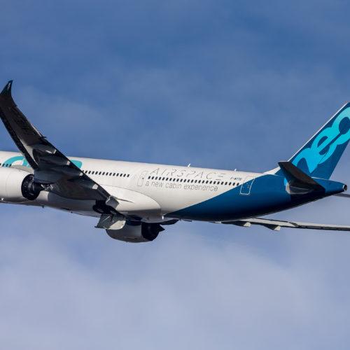 Corsair ouvre en vols quotidiens la ligne Paris Orly / New York à partir du 10 juin 2020