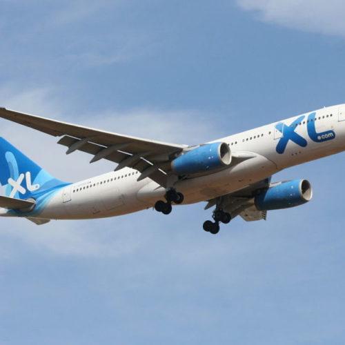 En difficultés financières, XL Airways annonce arrêter la vente de billets d'avion