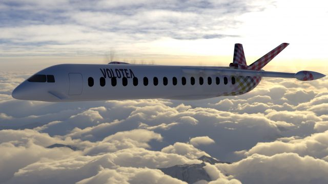 air-journal-Hybrid-Electric-Aircraft-source-com-Volotea-640x360