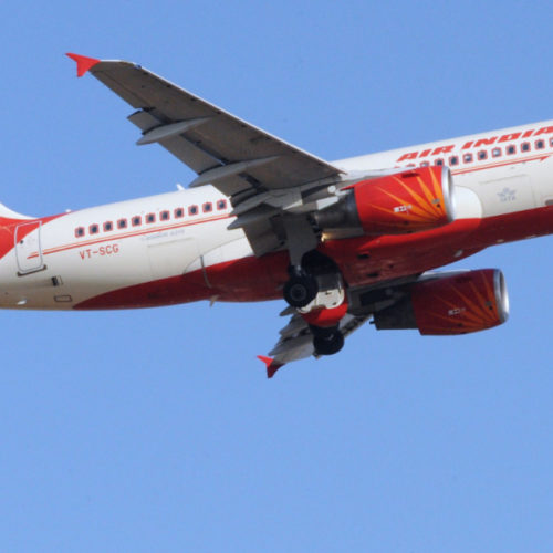 Air India : le gouvernement indien veut finalement céder la totalité de la compagnie