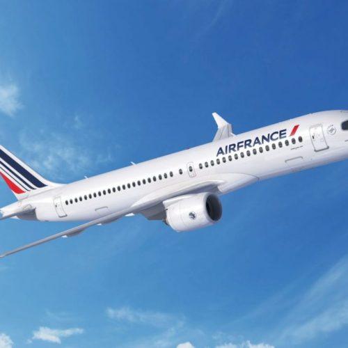 Coronavirus : Air France suspend ses vols à destination de la Chine jusqu'au 9 février